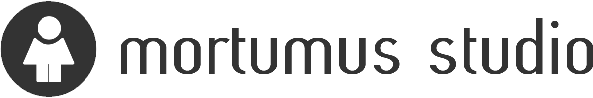 projektowanie stron internetowych, mortumus studio
