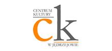 CK Jędrzejów