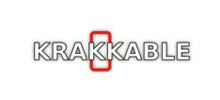 Krakkable