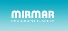 Mirmar