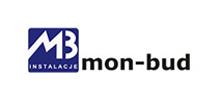 Monbud