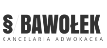 Kancelaria adwokacka Bawołek